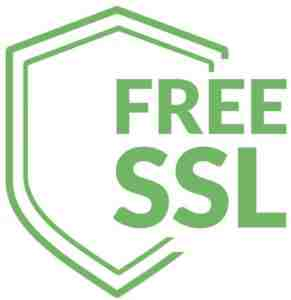 Free SSL Certificates for Premium Members at Wealthy Affiliate