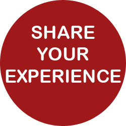 Share Your Experience