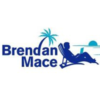 Brendan Mace Review