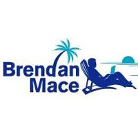 Brendan Mace Review