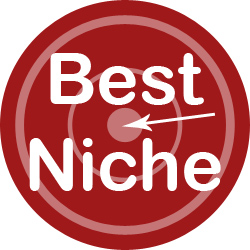 How to Find the Best Niche