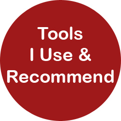 Best Online Business Tools I Use and Recommend