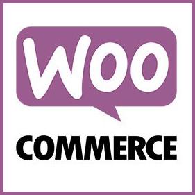 WooCommerce Canvas WP Theme
