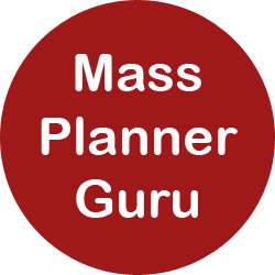 Mass Planner Consulting