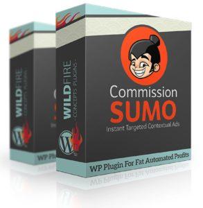 Commission Sumo
