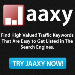 Jaaxy Free Keyword Research Tool