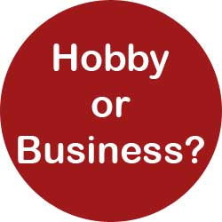 Create a blog to make money: Hobby Or Business