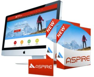 digital altitude-aspire