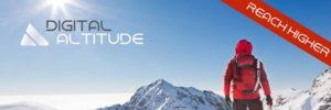 digital altitude logo