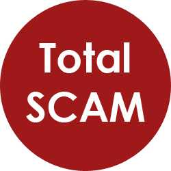 Total Scam