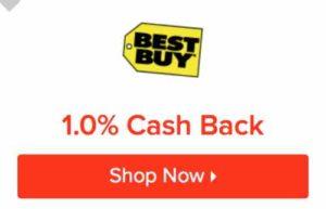 Best Buy at Ebates.com