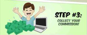 CB Passive Income Step 3