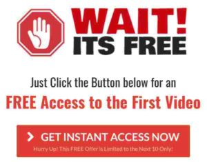 Commissionly Free Video