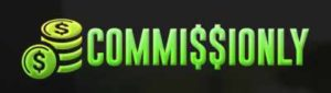 Commissionly Logo