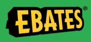 Ebates Logo