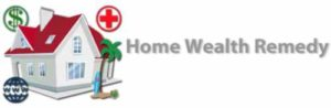 Home Wealth Remedy