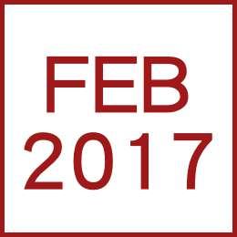 Income Reports - Feb17