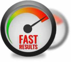 8 Minute Profits Fast Results