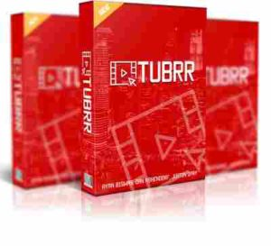 Tubrr Products