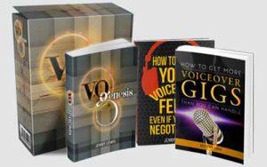 VO Genesis Products