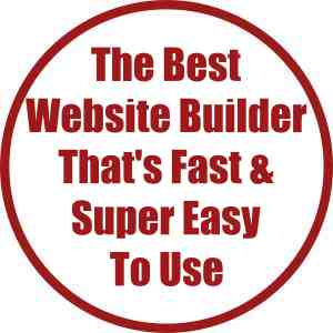 The Best Wordpress Website Builder That's Fast & Easy To USe