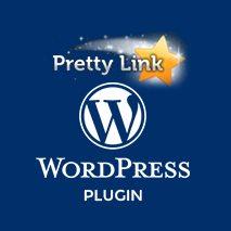 Pretty-link-wordpress-plugins