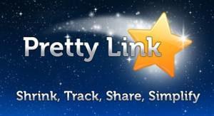 pretty-link-words