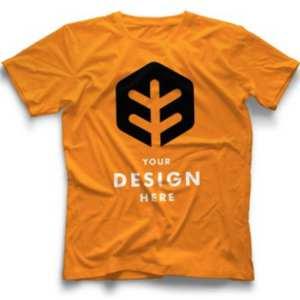 t shirt print on demand