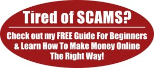 Ultimate Make Money Online Guide for Beginners