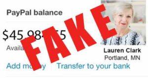 Affiliate Millionaire Club Fake Testimonial 3