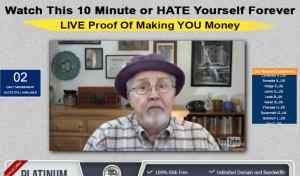 Affiliate Millionaire Club Fake Videos 3