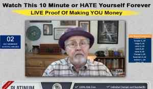 Affiliate Millionaire Club Fake Videos 3