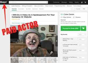 Affiliate Millionaire Club Fake Videos 4