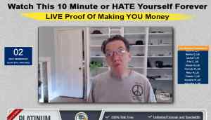 Affiliate Millionaire Club Fake Videos