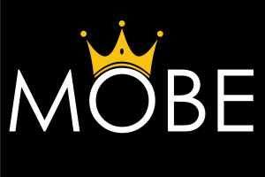 My Millionaire Mentor MOBE logo