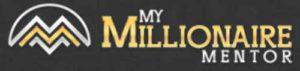 My Millionaire Mentor logo