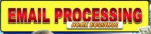 My Residual Profit logo