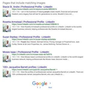 My Secret Sites Fake Testimonies 2