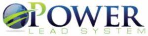 Power Lead System Logo