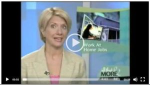 Secure Job Position Fake Video