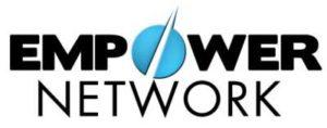 The Empire Network logo