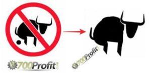 700 Profit Club BS real
