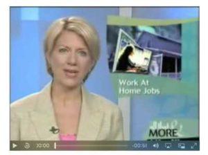 Home Online Profit Education fake news video