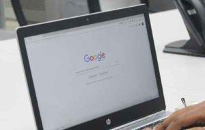 How To Earn Money Online - Google trust
