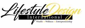 Lifestyle Design International logo