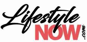 Lifestyle Now Logo