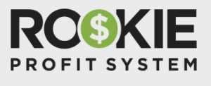Rookie Profit System Logo