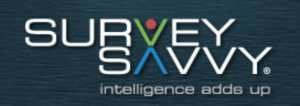 SurveySavvy logo