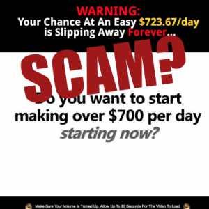 is 700 Profit Club a scam