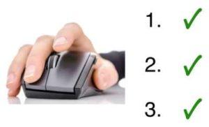 12 Day Millionaire 3 clicks to copy websites